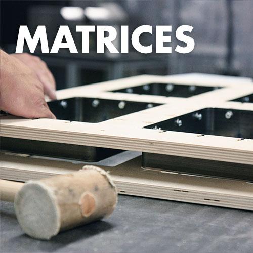 mt_concept_matrices_accueil2